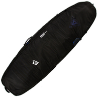 """CREATURES OF LEISURE 6'7"""" 2019 ALL ROUNDER 3-4 COVER BLACK BLUE"""