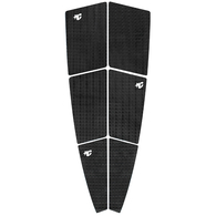 CREATURES OF LEISURE 2019 SUP 6 PIECE GRIP BLACK