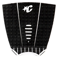 CREATURES 2020 MICK FANNING GRIP BLACK