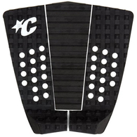 CREATURES 2020 MITCH COLEBORN GRIP BLACK