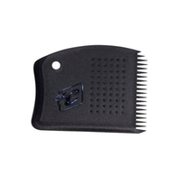 CREATURES OF LEISURE 2020 WAX COMB