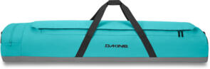 DAKINE EQ WIND DUFFL 240 SEAFORD
