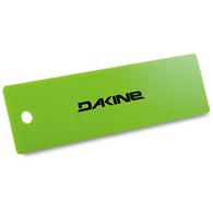 """DAKINE 10"""" SCRAPER GREEN"""