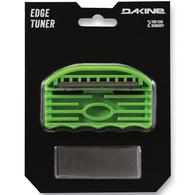 DAKINE 2020 EDGE TUNER TOOL GREEN