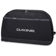 DAKINE BIKE ROLLER BAG BLACK