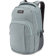 DAKINE CAMPUS L 33L LEAD BLUE