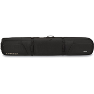 DAKINE HIGH ROLLER BOARD BAG BLACK 175CM