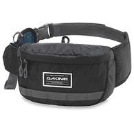 DAKINE HOT LAPS BAG 2L BLACK