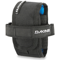 DAKINE HOT LAPS GRIPPER BLACK