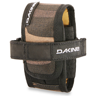 DAKINE HOT LAPS GRIPPER FIELD CAMO