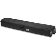 DAKINE LOW ROLLER BOARD BAG BLACK 165CM