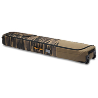 DAKINE LOW ROLLER BAG FIELD CAMO 157