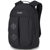 DAKINE MISSION SURF 25L BLACK