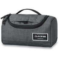 DAKINE REVIVAL KIT M CARBON