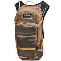 DAKINE SESSION 12L FIELD CAMO