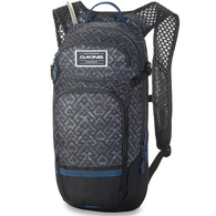 DAKINE SESSION 12L STACKED