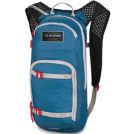 DAKINE SESSION 8L MOROCCAN