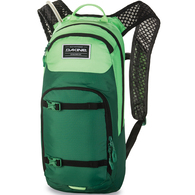 DAKINE SESSION 8L SMRGRN/FIR
