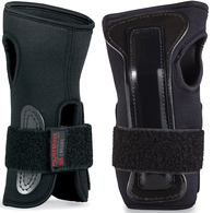 DAKINE SNOW WRISTGUARDS