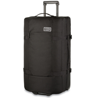 DAKINE SPLIT ROLL EQ 75L BLACK