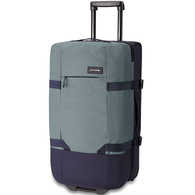 DAKINE SPLIT ROLL EQ 75L DARK SLATE