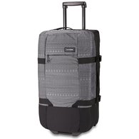 DAKINE SPLIT ROLL EQ 75L HOXTON