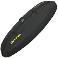 "DAKINE TOUR REGULATOR 2.0 BOARD BAG 6'6"" (6-8 BOARDS)"