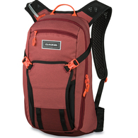 DAKINE WMNS DRAFTER 10L BURNT ROSE