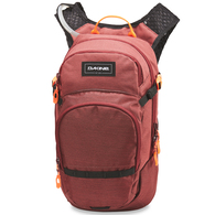 DAKINE WMNS SESSION 12L BURNT ROSE