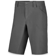 DAKINE WOMENS CADENCE SHORT BLACK