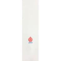 DARKROOM SENTRY GRIP WHITE 33X9