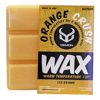 DEMON WARM WAX 133GM
