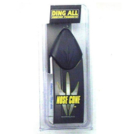 DING ALL DINGALL NOSE CONE WAR HEAD