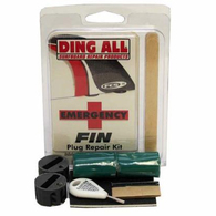 DING ALL FCS EMERGENCY PLUG REPAIR KIT