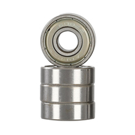DOUBLE$DOWN ABEC 7 BEARINGS