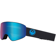 DRAGON 2020 PXV SPLIT / LL BLUE IONISED / LL AMBER