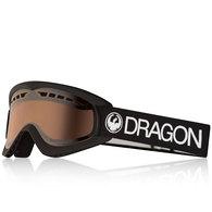 DRAGON 2020 DXS BLACK/LLAMBER
