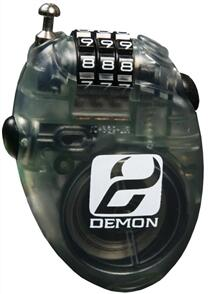DEMON DEMON MINI LOCK DS2951