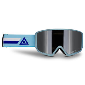 ASHBURY 2021 ARROW GOGGLES VECTOR