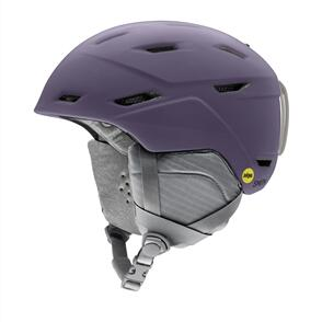SMITH 21 MIRAGE MIPS MATTE VIOLET