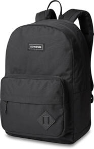 DAKINE 365 PACK 30L BLACK II