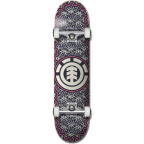 ELEMENT PAISELY COMPLETE 7.75