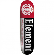 ELEMENT SECTION CLASSIC 8.5