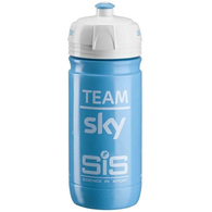 CORSA WATER BOTTLE 550ML SKY NEW BLUE