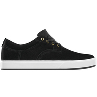 EMERICA SPANKY G6 BLACK WHITE