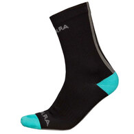 ENDURA HUMMVEE WATERPROOF SOCK - (1-PACK) BLACK