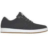 ES ACCEL SLIM [BLACK/WHITE]