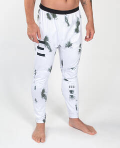 ENDEAVOR SNOWBOARDS 2021 SCOUT THERMAL BOTTOM (DRYTECH) SNOW CAMO