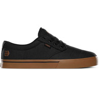 ETNIES JAMESON 2 ECO BLACK BROWN GREEN