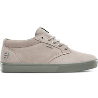 ETNIES JAMESON MID CRANK TAN/GREEN